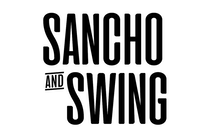 sancho swing