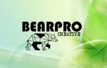 Bearpro