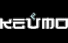 Keumo